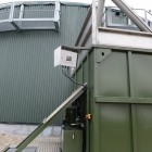 bioplyn2