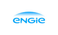 ENGIE SERVICES, a.s.